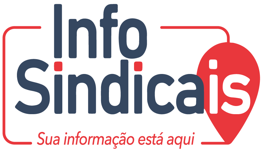 Info Sindicais